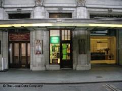 O'Sullivans Salon - Hairdressers Covent Garden image