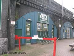 4D Modelshop Ltd image