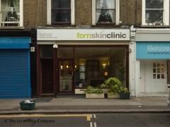 Fern Skincare image