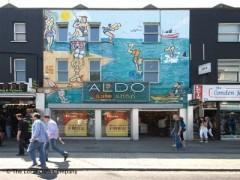 Aldo image
