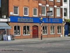 Edwards Estate Agents image