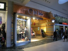 Hotels Near Bluewater Shopping Centre London