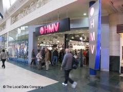 HMV image