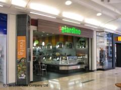 Cafe Giardino image