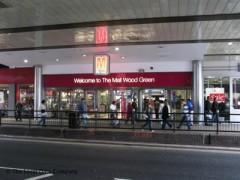 The Perfume Shop image