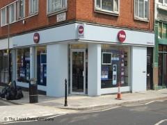 Dexters West Kensington Estate Agents image