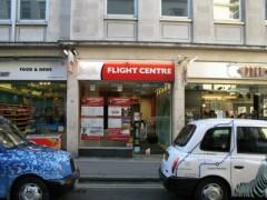 Flight Centre image
