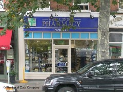 West London Pharmacy image