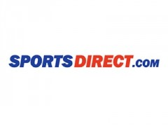 Sports World image