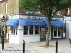 Atlantis image