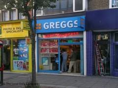 Greggs image