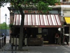 Bella Italia image