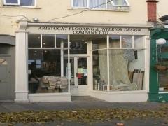 Aristocat Flooring & Interior Design Company Ltd image