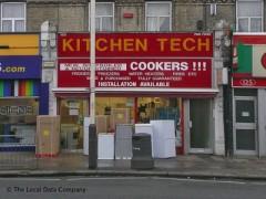 Next Kitchen Tech image