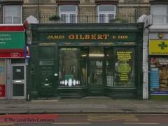 James Gilbert & Son image