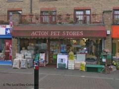Acton Pet Stores image