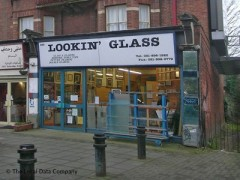 Lookin Glass image