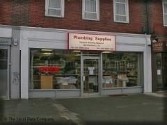 Plumbing Supplies image