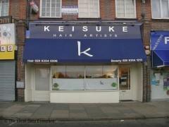 Keisuke image