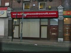 Beechwood Recruitment image