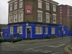 The Talbot Inn image