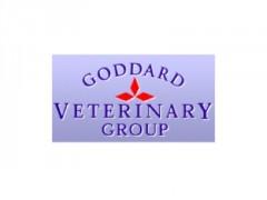 Goddard Veterinary Group image