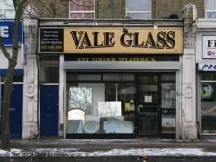W3 Glass Ltd image