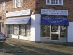 London-Tokyo Property Services image