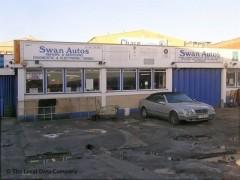 Swan Autos image