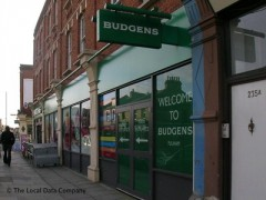 Budgens Stores image