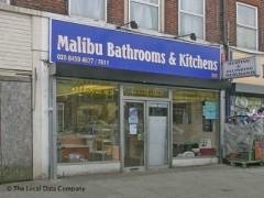 Malibu Bathrooms & Kitchens image