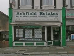 Ashfield Estates image