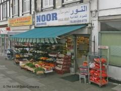 Noor Groceries image