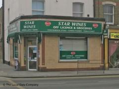 Star Wines image