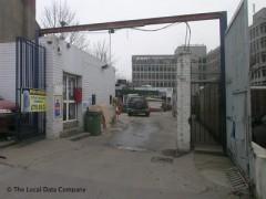 D P S Calor Gas Supplies image