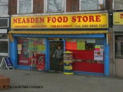 Neasden Food Store image