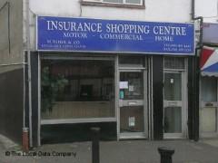 Insurance Shopping Centre image