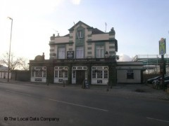 Grand Junction Arms image