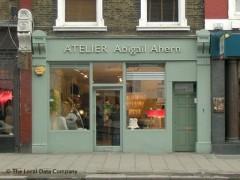 Atelier Abigail Ahern image