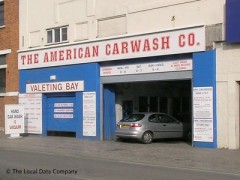 American Car Wash Co image