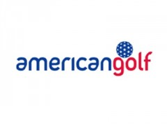 American Golf Discount, exterior picture