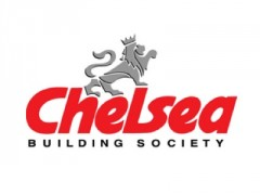 Chelsea Building Society image