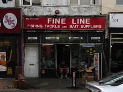 Fine Line image
