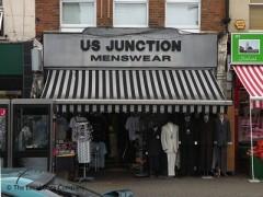 US Junction image