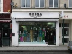 Saiqa image