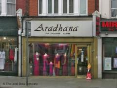 Aradhana image