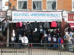 Bargains School Wear Specialists image