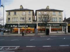 A Plan Insurance image