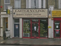 Eastern Clinic image