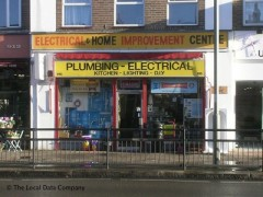 Electrical & Home Improvement Centre image